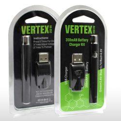 Vertex-Slim-Variable-Voltage-510-Battery