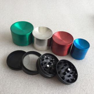 concave grinder