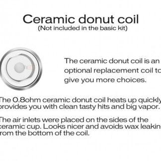Evolve_donut_coil