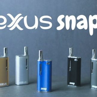 Exxus Snap